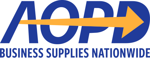 AOPD logo